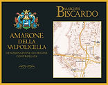 AMARONE LABEL OLD.jpg