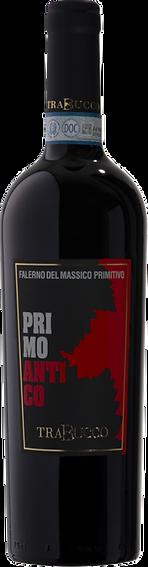 TRABUCCO PRIMOANTICO.png