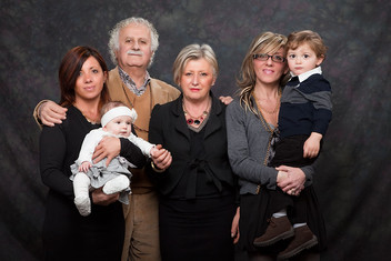foto famiglia.jpg