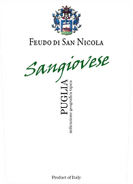 SN SANGIOVESE LABEL.png