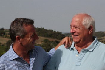 NICOLA E TERENZIO.jpg