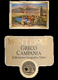 GRECO CAMPANIA label.png
