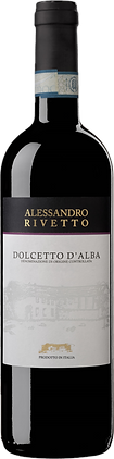 DOLCETTO.png