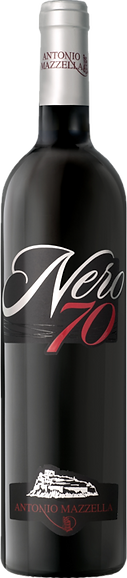 NERO70.png