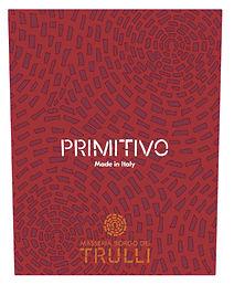 FRONTE PRIMITIVO.jpg