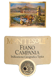 FIANO CAMPANIA label.png