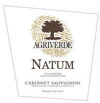 NATUM CABERNET fronte (003).jpg