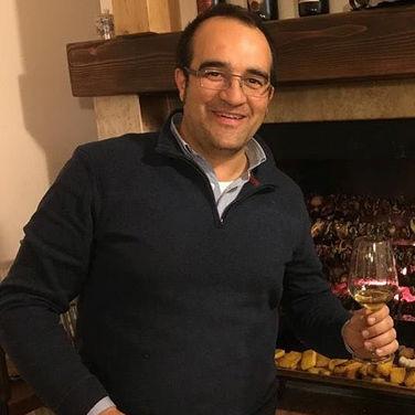 Renzo Cosimi