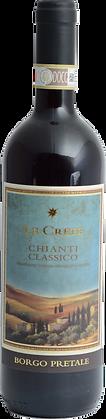 PRETALE_Chianti Classico Le crete.png