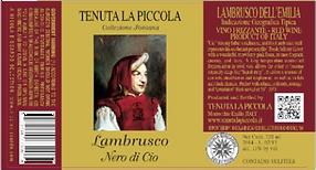 Lambrusco.png