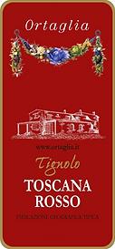 TIGNOLO.png