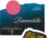 biancolella label.png