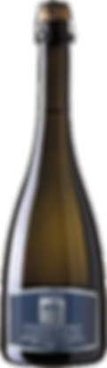 vermentino brut.png