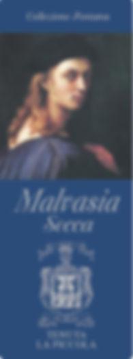 MalvasiaSecca_F.jpg