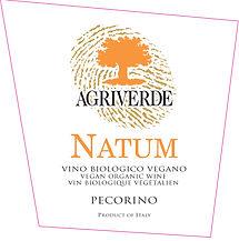 Natum Pecorino FR1.jpg