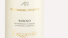 Barolo-Lazzarito-dettaglio-etichetta-sit