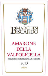 AMARONE LABEL NEW.jpg