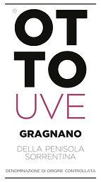OTTOUVE_GRAGNANO- fronte.jpg.jpg