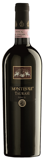 MONTESOLE TAURASI.png