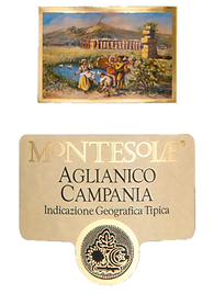AGLIANICO CAMPANIA label.png