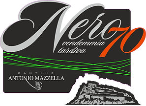 nero70 label.jpg
