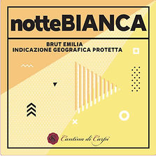 NotteBianca2_F.jpg