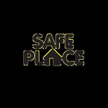 Safe_Place text Transparent.png