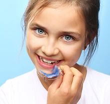 ortodontia-infantil-odontopediatria-mogi
