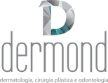 Dermond_logomarca NOVA.png