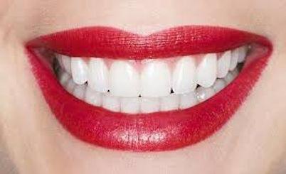sorriso batom vermelho.jpg