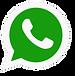 WhatsApp-Verde-PNG.png