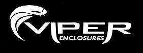 VE logo 1.png