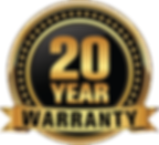 20YearWarranty-Ribbon_large.png