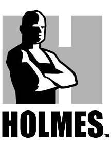 Holmes Group
