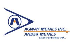 Agway Metals