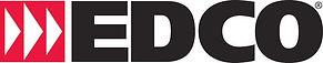 edco-logo.jpg