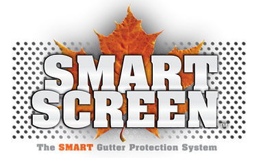 The Smart Screen Logo.png