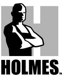 Holmes-Logo.png