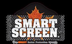 The Smart Screen