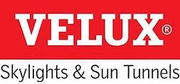 VELUX_SST_RGB_Logo-2011-300x140.jpg