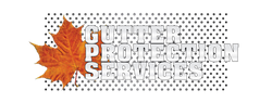 Gutter Protections Services