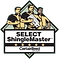 certainteed-select-shinglemaster-logo-60