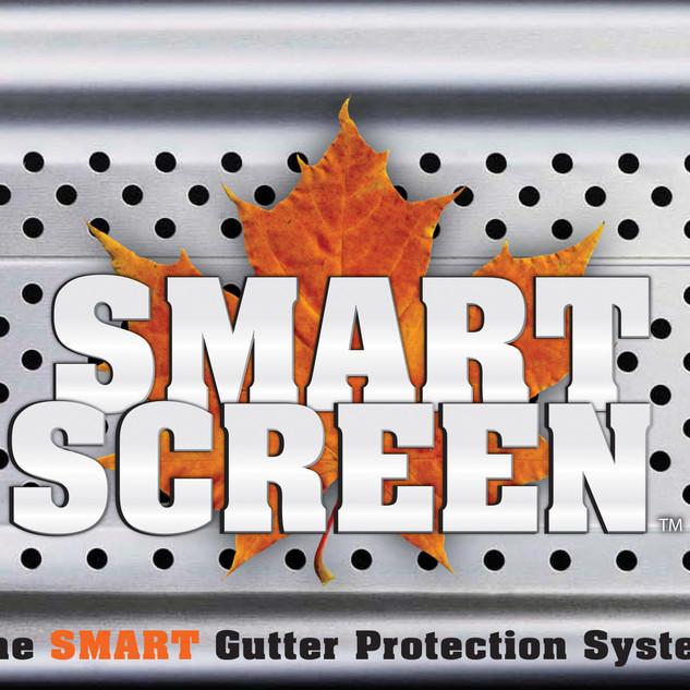 smart_screen_logo_on_screen.jpg