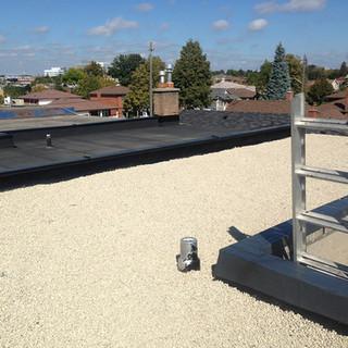 Built-Up-Roofing.jpg