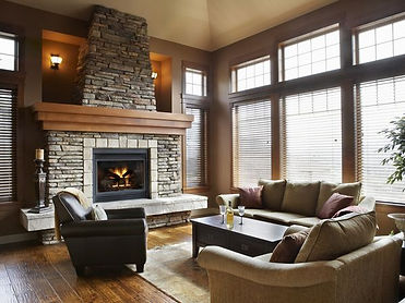 Stonefireplace-GettyImages-76038102-8f0042bd34d6489f9d6840fee7753174.jpeg
