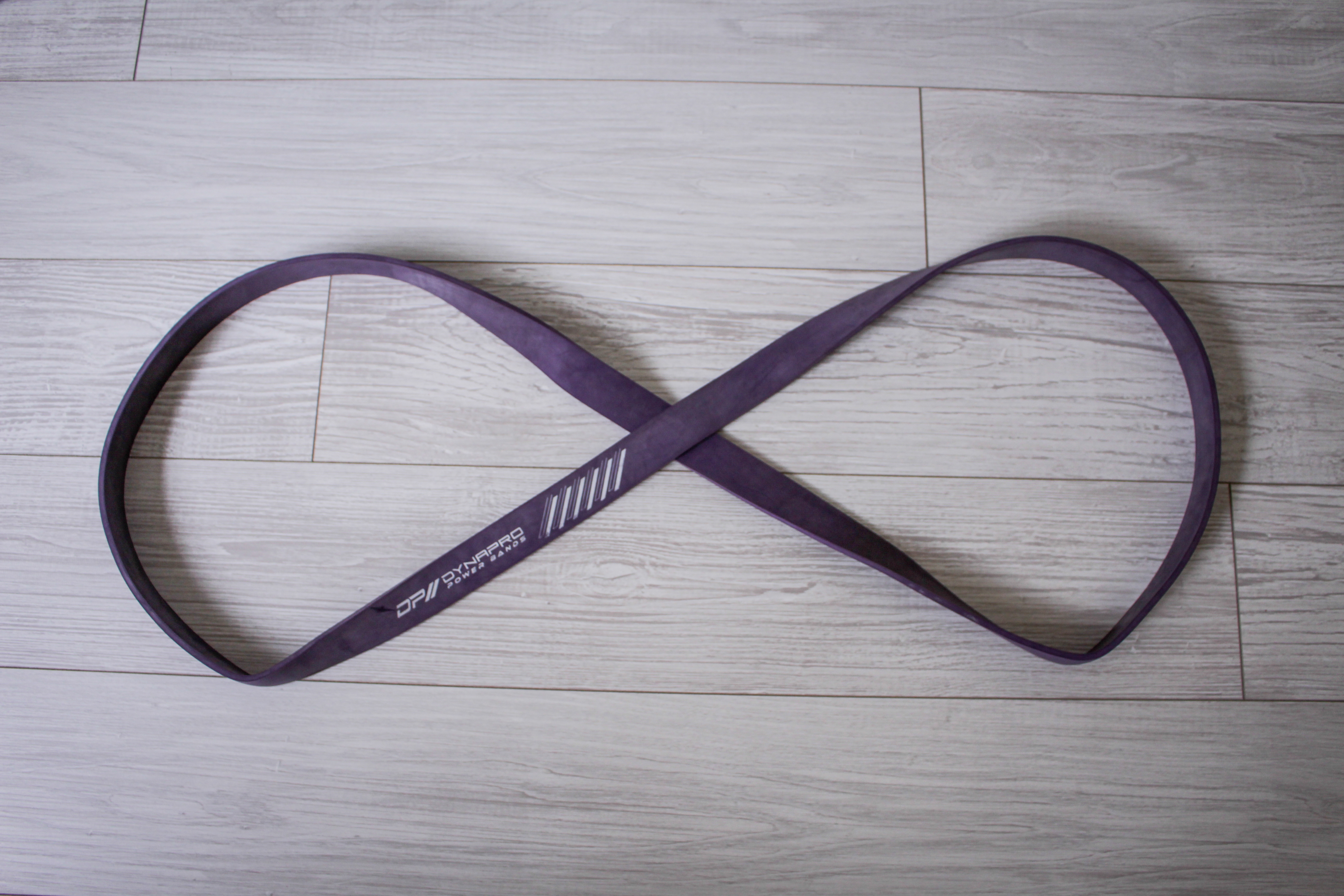 DynaPro Power Resistance Band
