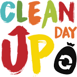 clean%20up%20day%20logo_edited.png