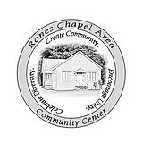 NEW.RCACC logo.jpg