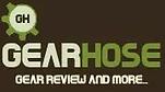 GearHose_Logo.webp