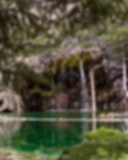 hanging+lake.jpg